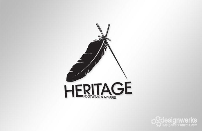 Designwerks Logo Design Portfolio Roseville Sacramento