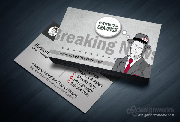 daily-crave-business-card