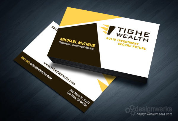 tighe-wealth-business-card