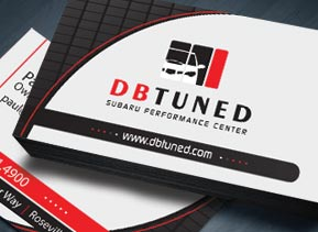 db-tuned-business-card
