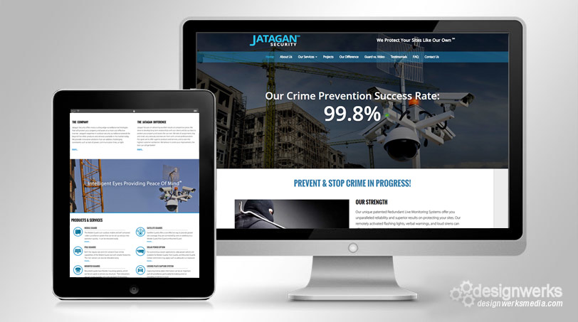 jatagan-web-design