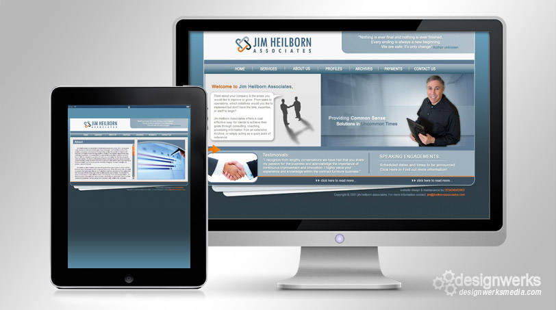 jim-heilborn-web-design