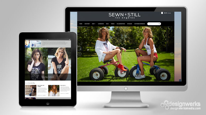 sewn-still-web-design