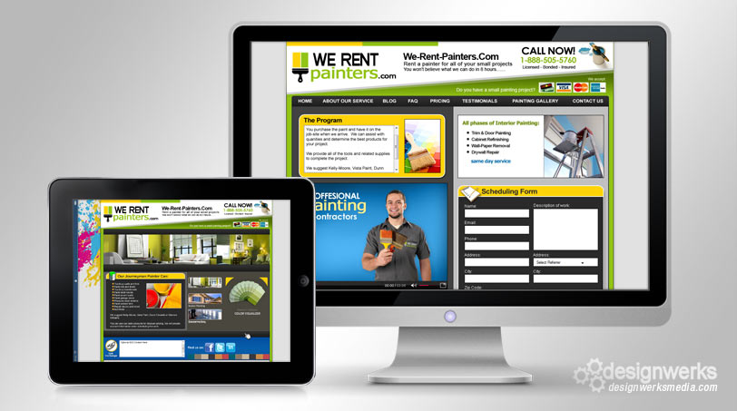we-rent-painter-web-design
