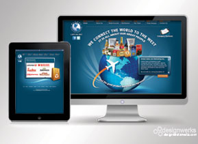 global-sales-marketing-web-design