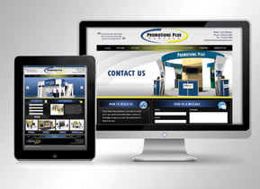 promotions-plus-web-design