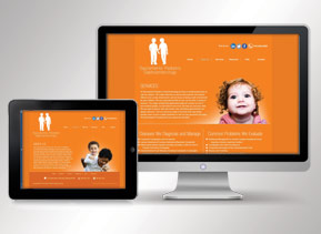 sac-peds-gi-web-design