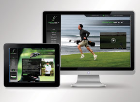 speed-golf-int-web-design
